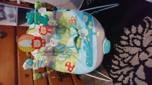 Baby seat for sale