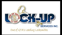 LOCKSMITH WANTED- 3-5 Years Experience
