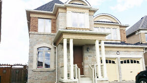 Double Garage Detached House For Rent In RH High School Area