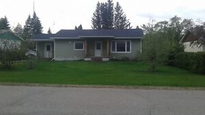 jobs in Pilot Mound mb house for sale