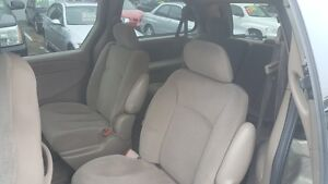 DODGE GRAND CARAVAN *** FULLY LOADED *** CERT $3995 Peterborough Peterborough Area image 8