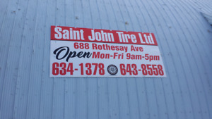 Auto /Truck Mechanical Repairs Saint John