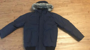AMAZING DEAL! The North Face Men's Gotham III Jacket **NEW**