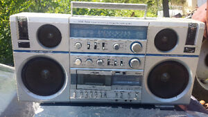 looking for this ghetto blaster