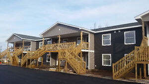 New construction in Riverview
