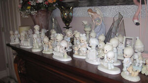 Precious Moments Collectables 200 for all
