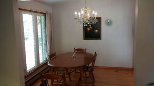 1 Bedroom in 5 bedroom clean student home, close to trent Peterborough Peterborough Area image 3