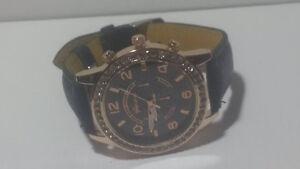 Brand New black watch