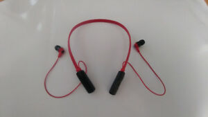 SkullCandy Bluetooth Headphones