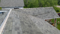 Roofing, Flooring, Tile installations