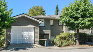 OPEN HOUSE THIS WEEKEND!  1107 O'FLAHERTY GATE, POCO