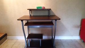 Meuble ordinateur ou bureau - Négo