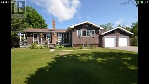 Rooms for rent Kawartha Lakes Peterborough Area image 1