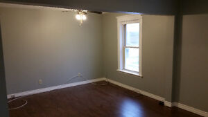 Just Renovated Completely London Ontario image 7