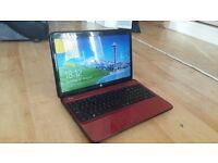 "HP Pavilion G6 15.6"" Core i5 LAPTOP 1TB HDD, 6GB RAM"
