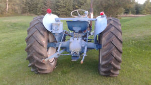 new price, reduced, must go, Tractor for Sale Kawartha Lakes Peterborough Area image 4