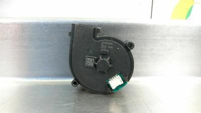 Rocker switch 12V 6B12GR INTER COOLER laser dual LED green red ON OFF