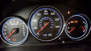 Engine light , Emission test OBD2, Repair Dash Cluster Odometer