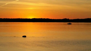 COTTAGE IN NORTHUMBERLAND STRAIT. FALL  RATES NOW APPLY.!