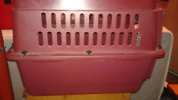 Dog Kennel medium dog $90