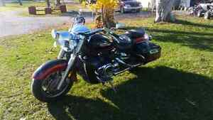 Motorcycle for sale  Kawartha Lakes Peterborough Area image 5