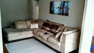 **ROOM FOR RENT, FULLY FURNISHED, ALL INCLUSIVE!!**