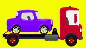 $$$$ CASH 4 SCRAP CARS**289-228-3444**$100 To $1,000