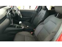 Renault Clio 1.0 TCe 100 Iconic 5dr - Smart Hatchback Petrol Manual