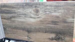 plancher vinyl mat riaux de r novation dans qu bec petites annonces class es de kijiji. Black Bedroom Furniture Sets. Home Design Ideas