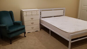 Student's furniture store/free local delivery