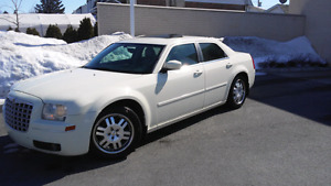 Chrysler 300 Échange / Trade
