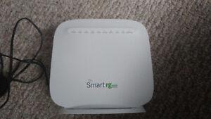 SmartRG SR505N ADSL Modem/Router