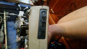Commodore 64 MAIN UNIT ONLY AS IS Sarnia Sarnia Area image 3