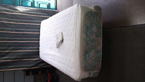 Medical bed with remote * great condition*