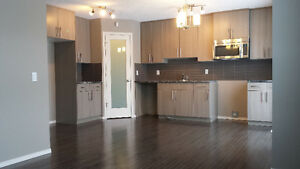 BRAND NEW House 3 BedRoom TownHome located North West Edmonton
