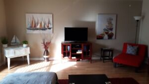 Fort Myers Kijiji Buy Sell Save With Canada S 1 Local