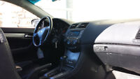 2006 Honda Accord EX Coupe (2 door)