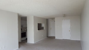 2 Bedroom 2 bathroom condo - Immediately Available - Square One