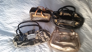Used Designer Purses for Sale!! 4th Item FREE