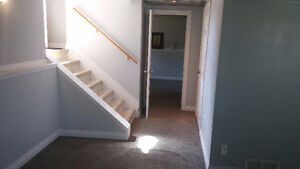 RENTAL Basement (Millwoods) Available