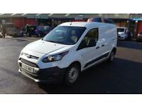 Ford Transit Connect 210 Pv DIESEL MANUAL 2016/66