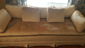 barrymore sofa for sale