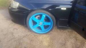 Ford Falcon 19s for swap Bulahdelah Great Lakes Area Preview