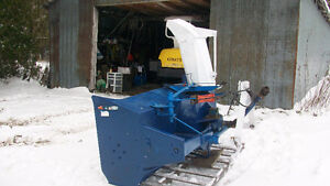 snow blower kijiji free classifieds in cornwall find a. Black Bedroom Furniture Sets. Home Design Ideas