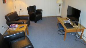 $375 bedroom with bathroom ensuite  North East Edmonton Edmonton Area image 7