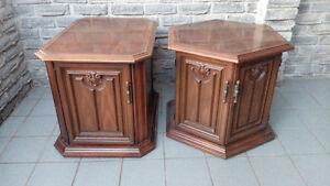 Deilcraft Furniture Kijiji Free Classifieds In Ontario