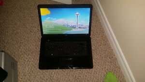 Laptop great condition