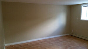 Clean Quiet 2 Bedrm  Apt. $990 All Inclusive Dec. Kitchener / Waterloo Kitchener Area image 5