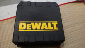 Professional tool and equipment cases