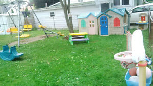childcare open 24/7 in mitchell Stratford Kitchener Area image 3